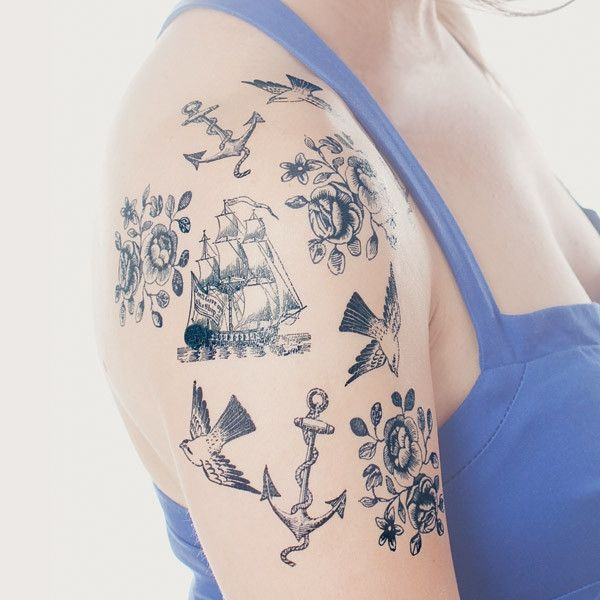 tattly_tattly_nautical_set_web_applied_02_grande