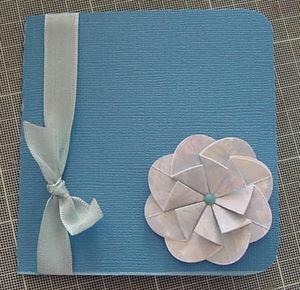 fleur_origami6