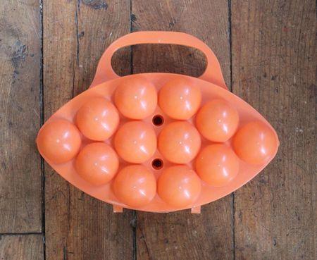 boite-orange