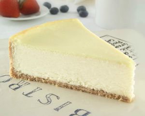 new_york_cheesecake_opt_566