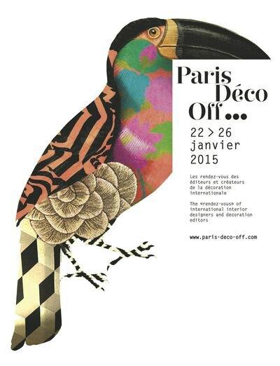 paris-deco-off-4_5174035