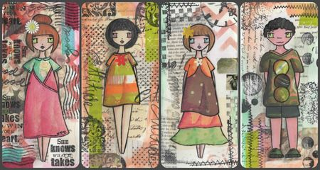 2012-10-15 collage poupettes 01