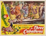 caballeros_photo_us_1944