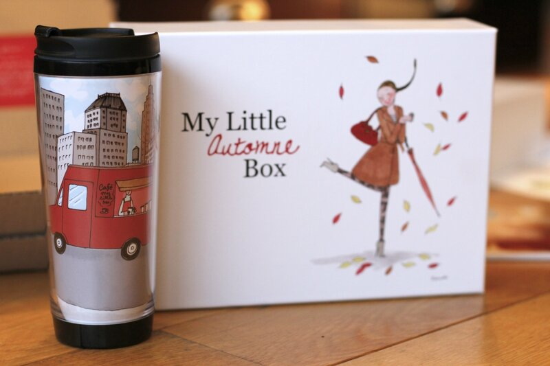 MY-LITTLE-BOX-Novembre-2013_aunomi_10