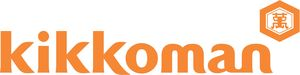 Logo Kikkoman