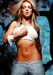 Britney16