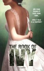 the-book-of-ivy-amy-engel