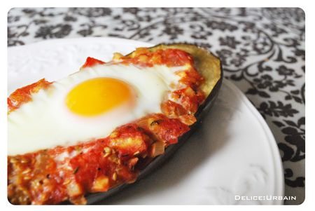 aubergines_oeufs_tomate