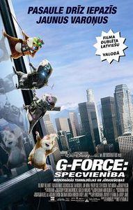 gforce_lettonie
