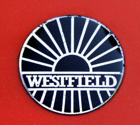 Westfield roadster de 1987 (Retrorencard mai 2011) 03