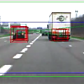 Nexyad adas : obstanex new release : obstacle detection module for adas and driverless car