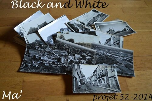 52-2014_S11_black-and-white
