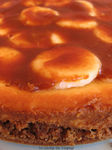 cheesecake_banane1