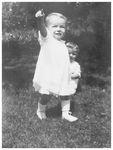 1927_NJ_02a