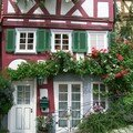 - Calw, Herrenberg, Tübingen