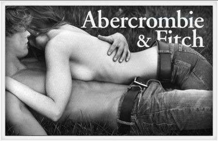 loveabercrombie