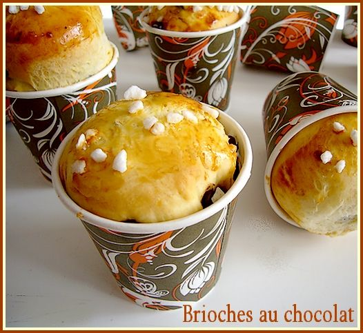 presenation_brioches