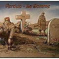 La Grande Nécropole du 149e R.I. (Verdun-la Somme) (181))