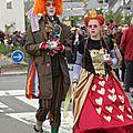 carnaval de landerneau 2014 025
