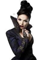 png__evil_queen___once_upon_a_time_by_luanaf-d8e48qx