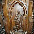 17_église Livinhac le haut_détail chaire_2