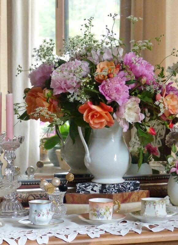 bouquets 2016 (36)