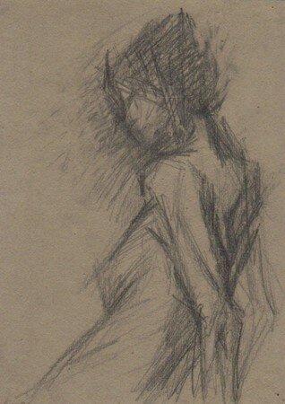 NU_crayon_noir