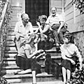 1952-louveciennes-famille-01-1