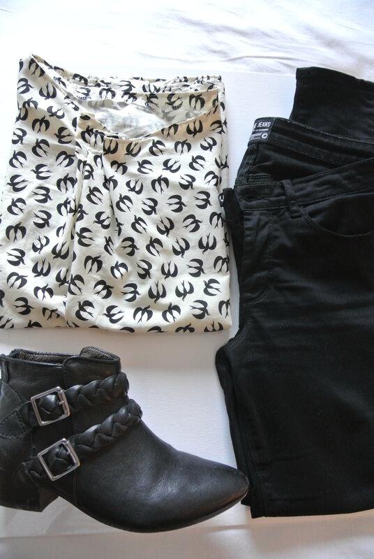 blouse_atelier_brunette_007