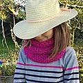 snood_facile_tricotin_geant_easy_loom_knitting_lilybouticlou