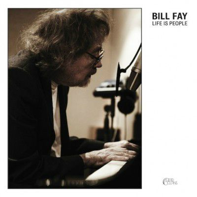 Bill-Fay-Life-Is-People-400x400