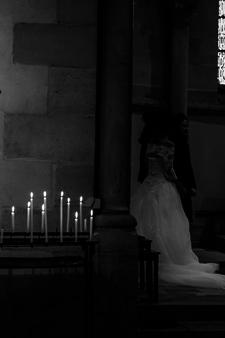 mariage L&S (103)