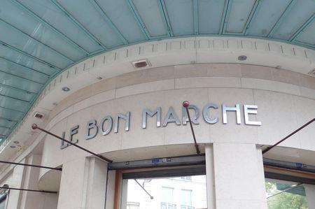 le_bon_march_