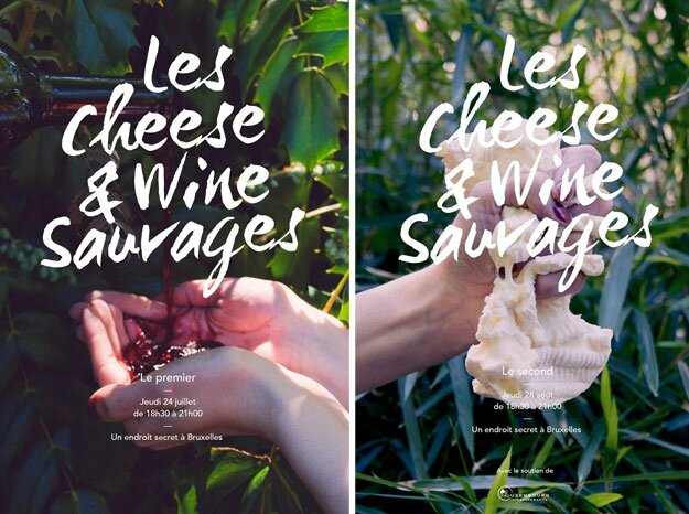 cheese-and-wine-sauvages-axelle-minne