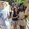 San Seb 5 juin 2015 sortie AS
