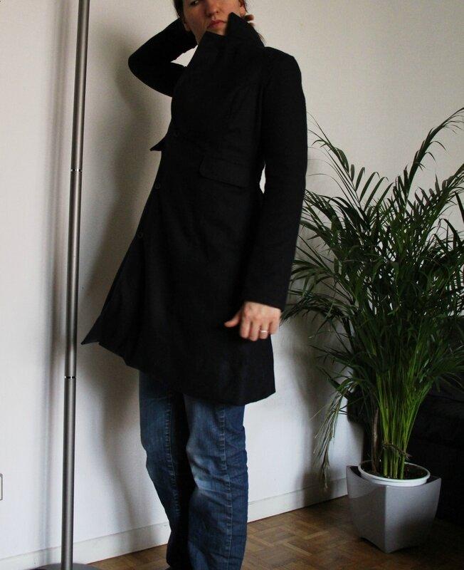manteau cote1
