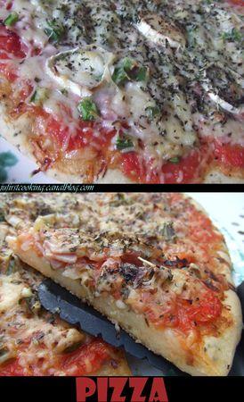 Pizza_019ok