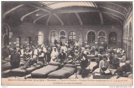 souvenirs_1914_1915