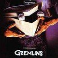 Gremlins