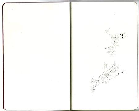dessin7 001