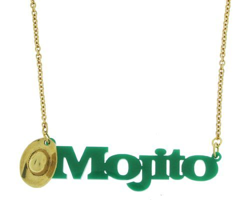 ROSEFELIX-Iconopress-COLLIER_MOJITO