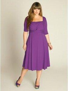 tiffany-dress-azalea-dazzling-purple-front3