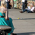 Pont des arts (tatouage)_8969