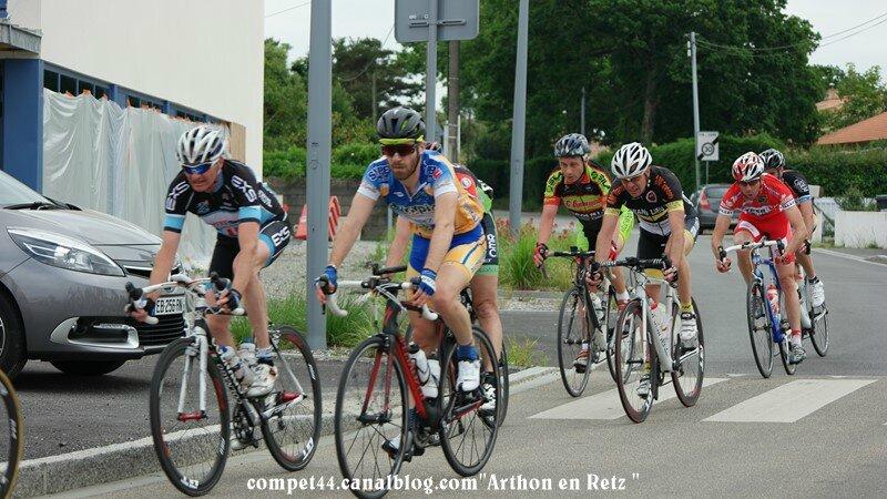 Pass cycliste Arthon (42) (Copier)