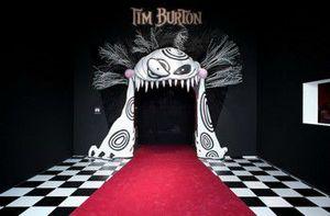 expo-tim-burton-paris-2012
