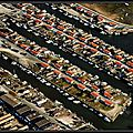 Bassin d'arcachon (photos aériennes) (4)