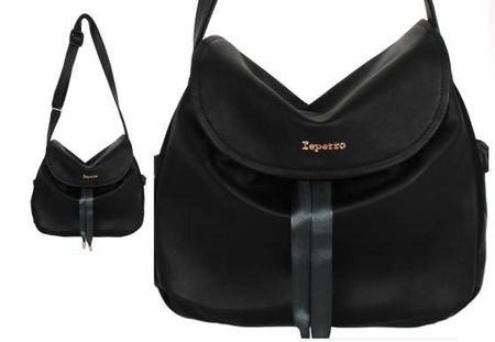 sac repetto