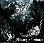 Noctem Cursis - Wrath of Winter