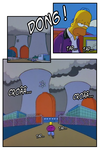 simpson strip-2
