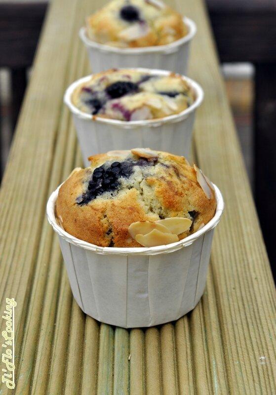 muffin-mure-3